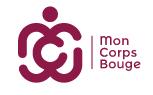 MonCorpsBouge